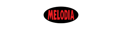 melodia-music