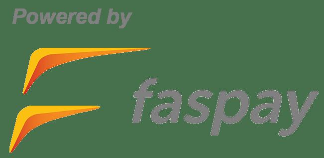 Hasil gambar untuk BNI faspay